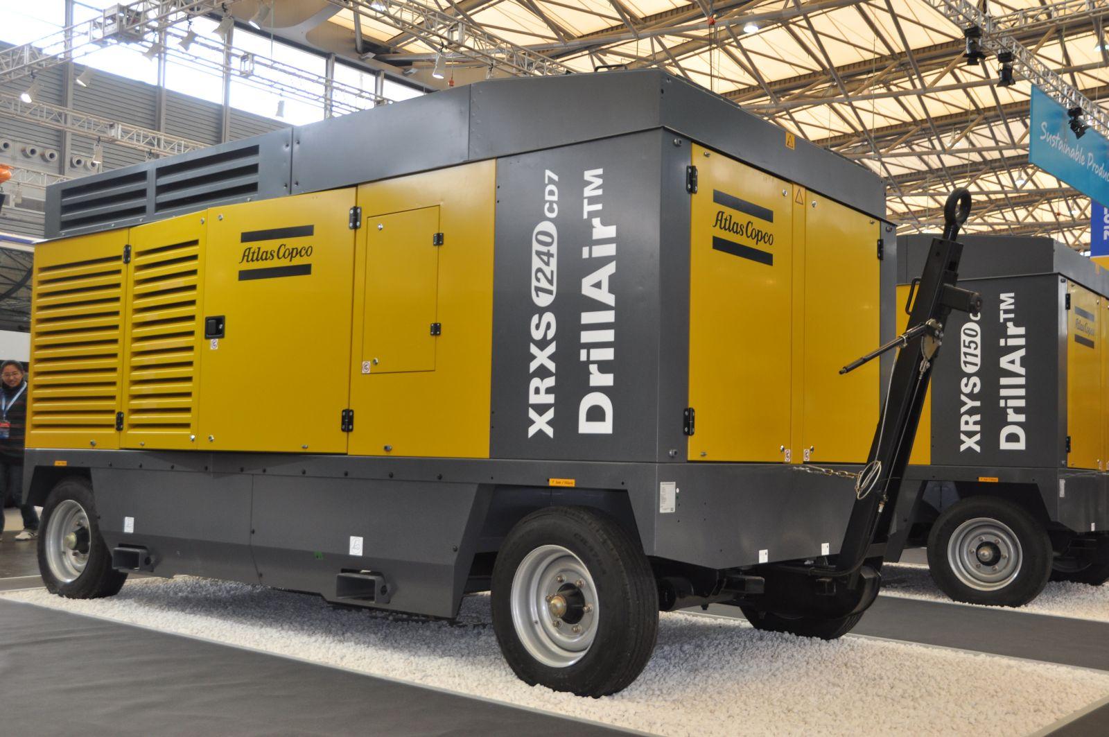 atlas copco kompressoren preise gebrauchte traktoren mit. Black Bedroom Furniture Sets. Home Design Ideas