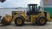 Radlader Caterpillar 950G