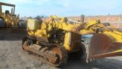 Caterpillar Laderaupe 951C