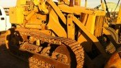 Caterpillar Laderaupe 955H